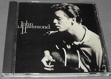 John Hammond = Self Titled (Vanguard) CD Delta Blues
