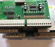 Nordson PC12N CS20 P/N 289932B