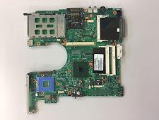 Brand New Genuine Toshiba M40 M45 Motherboard  P/N: V000053590