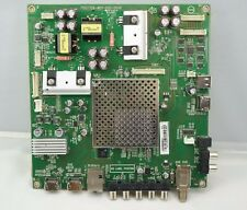 Vizio E55-C1 756TXFCB02K0050 Main Board for  serial number( LTCWSHAR , LTMWSHAR)