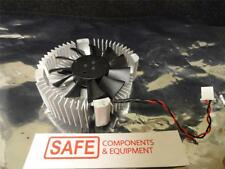 "NVIDIA GeForce GTX Cooler Heatsink & Fan Mounting screws 1.75"" On Center   R44-5"