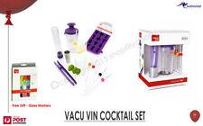 Vacu Vin Glass Barware