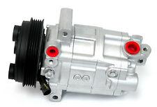 AC Compressor Fits Saturn L300 LS2 LW2 LW300 OEM DCV14J CO546