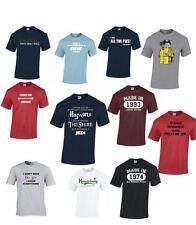 3 Pack Of Random Tedim Printed Women's Slim Fit Tshirt Small