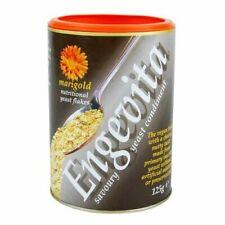 Engevita Yeast Flakes - 125g