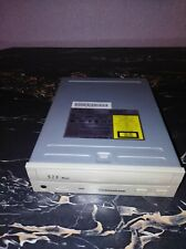 Lite-On IT Corp. DVD-Rom Drive Laufwerk LTN-526D beige