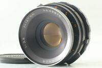【AS-IS】 Mamiya Sekor C 127mm F3.8 Lens for RB67 PRO S SD From Japan 493