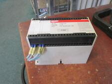 Beckhoff USV/UPS C9900-U320 24V 2.5Ah Used