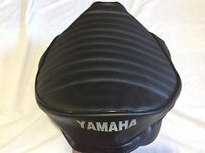 Yamaha AT1 AT2 AT3 CT1 CT2 CT3 125 175 DT 72-73 New Best Quality Seat Cover