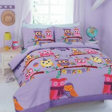 Linge de lit et ensembles violets contemporains