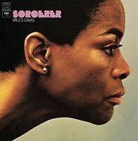 Miles Davis - Sorcerer [CD]