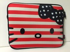 Loungefly/Hello Kitty American Flag iPad Case - Fits All Generations of iPad