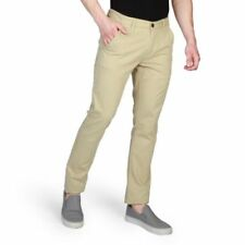 5fc567bf2 Timberland Men s Clothing for sale