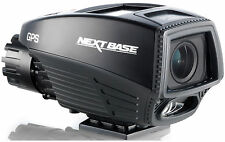 Nextbase Ride Motorcycle Bike Cam Video Camera GPS HD 1080P IPx6 Waterproof
