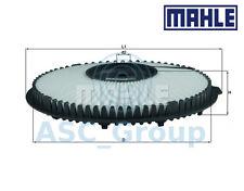 Mahle Filtro De Aire Inserte la ingesta de motor de reemplazo de calidad OEM () LX 890