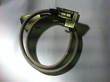 HP Compaq 3Ft Offset VHDCI/VHDCI SCSI Cable External  P/N 332616-003 313374-003