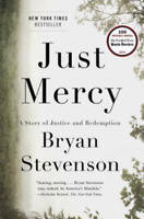 Just Mercy A Story of Justice and Redemption by Bryan Stevenson (epub.pdf.MOBI)