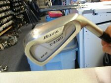 Mizuno MX-15 #3 Iron Original Steel Stiff Flex