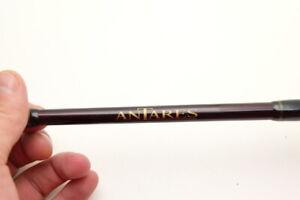 Rod Tip SHIMANO ANTARES ANTBXB LENGTH 7'6 20-30LBS EXCELLENT Price