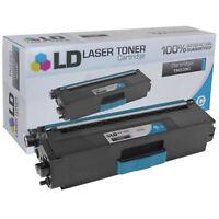 LD TN339C Cyan Laser Toner Cartridge for Brother Printer