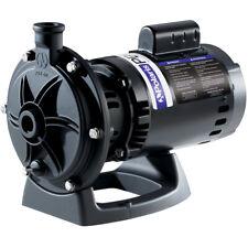 Jandy Zodiac PB460 Polaris 0.75HP 115/230V Booster Pump w/ 60 Hz