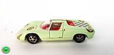 MARKLIN 1810, PORSCHE 910, very good condition, scale 1/43