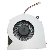 New For Toshiba S5120 S855 Ksb0505Hb-Bk48 Laptop Cpu Cooling Fan 4 Pin