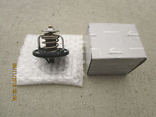 05 - 15 NISSAN FRONTIER S SV XE SE 2.5L ENGINE COOLANT THERMOSTAT NEW