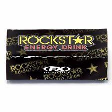 Factory Effex Rockstar Handle Bar Pad KTM YZ250F YZ450F CRF250R CRF450R KX250F