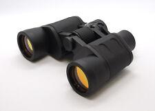 KEPLER BR 8x40 BINOCULARS BIRD WATCHING NATURE WIDE FIELD OF VIEW ANTI-UV
