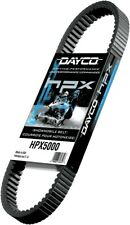 Dayco HPX5020 High-Performance Extreme Belt