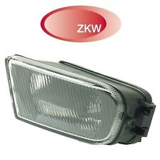 For BMW E39 528i 540i Z3 Coupe Driver Left Fog Light Lamp OEM ZKW 63178377941