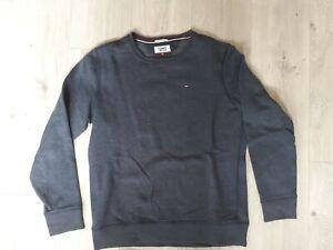 Tommy hilfiger sweatshirt m
