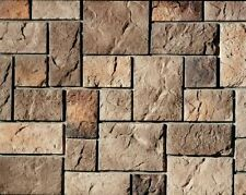 Bucks County Castle Stone Veneer    126 Square Feet!    One Whole Pallet!