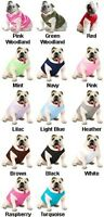 Doggie Skins UNISEX T-Shirt Dog Tank Top TEE 3902 NEW Sizes XS, S, M-3XL, COLORS
