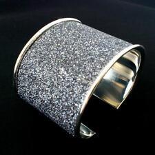 Bracelet Disco Paillettes Bijoux Bracelet Bollywood Bijoux Fantaisie Bracelet
