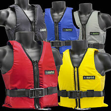 BUOYANCY AID WATERSPORTS LIFE VEST KAYAK  JACKET PFD
