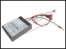 BOYER BRANSDEN MKIV ELECTRONIC IGNITION BLACK BOX FOR TRIUMPH BSA PN# TBS-3576A