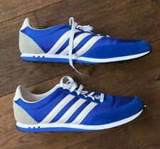 adidas Men's Shoes for sale | eBay