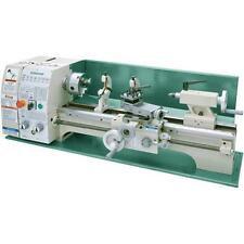 """G0602 Grizzly 10"""" x 22"""" Benchtop Metal Lathe"""