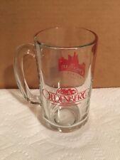 Oldenberg Brewery Beer Mug, 1991