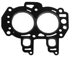 CYLINDER HEAD GASKET YAMAHA OUTBOARD F8 / F9.9  4 STROKE 8 9.9 HP 6G8-11181-A1