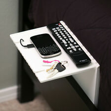 Urban Shelf floating nightstand for iPhone - also iPad/tablet table Genuine