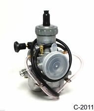 Carburetor yamaha Blaster200 YFS200 1988-2002