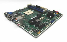 HP 716188-001 AMD Socket FM2 Motherboard MS-7778 Ver 1.0