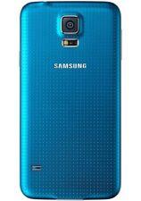 Neu in versiegelter Box Samsung Galaxy S5 G900F Europe 16GB Smartphone
