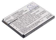 3.7V battery for ZTE Grand X LTE, V930, U795, Warp 2, N970, T82, N861, N880F, V9