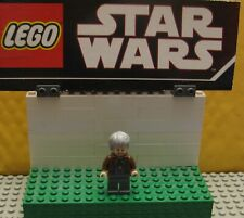 "HARRY POTTER LEGO LOT  MINIFIG  MINIFIGURE  ""  MR OLLIVANDER   10217   """