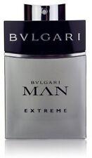 Bvlgari Men's Extreme Eau de Toilette Spray 2 oz