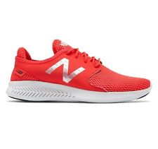 Size 10.0 Tempo Red New Balance Women/'s Wl696bb